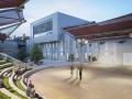 banner-1280x600-amphitheater
