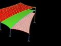 canopy1